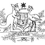 Australian Government.